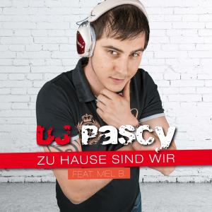 Cover_ZuHauseSindWir_2015