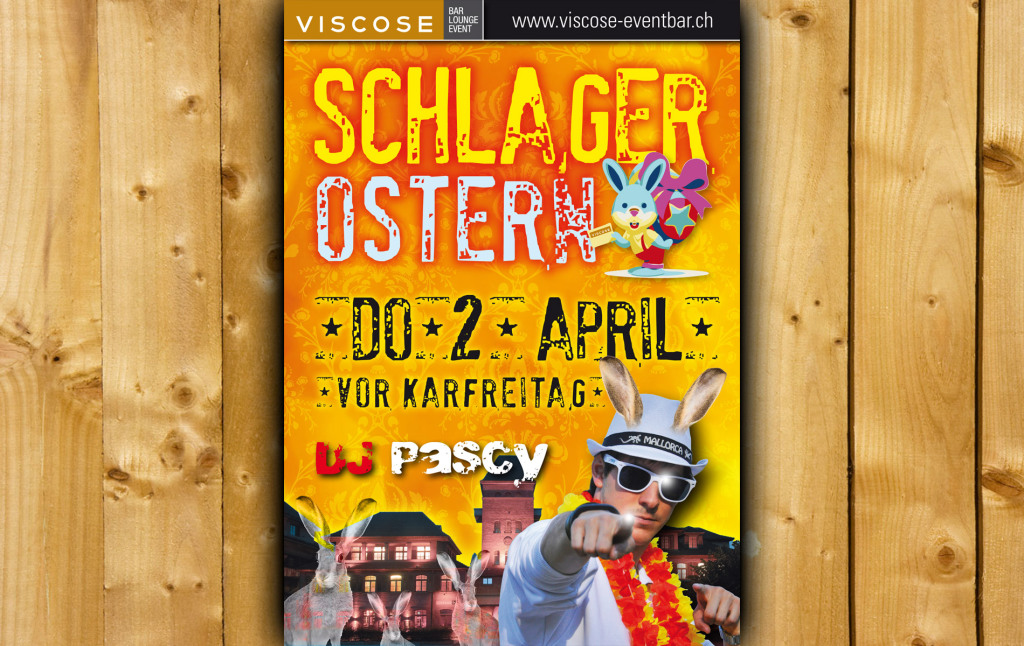 Viscose_Flyer_Schlagerparty_020415_screen