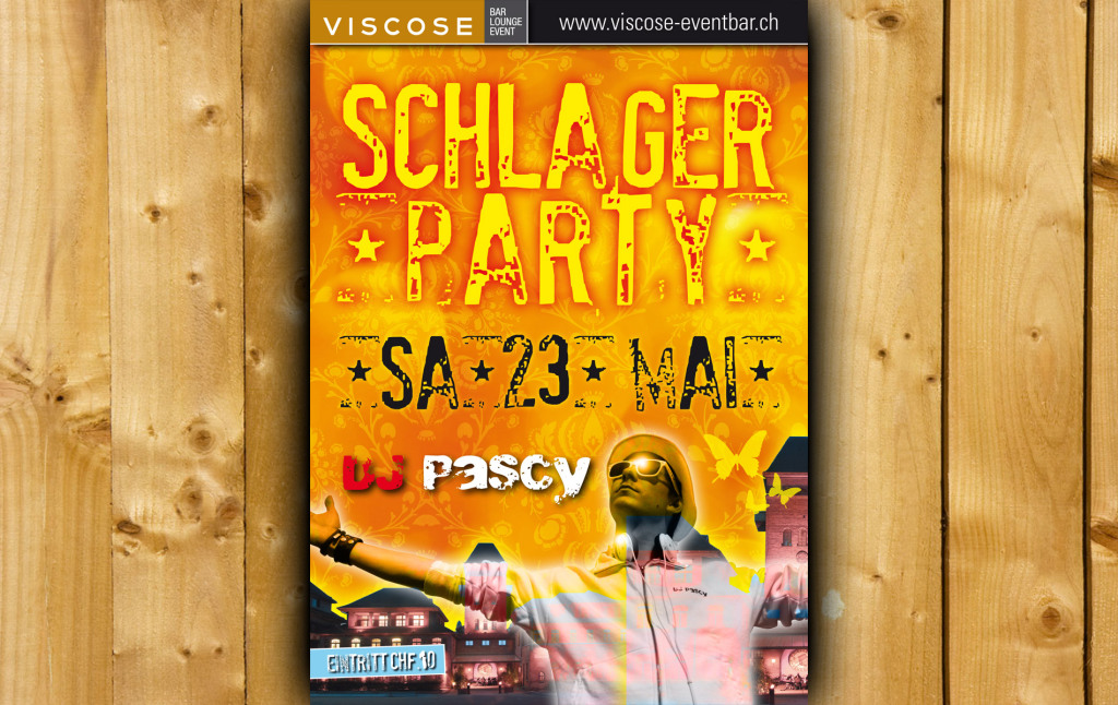 Viscose_Flyer_Schlagerparty_230515_screen
